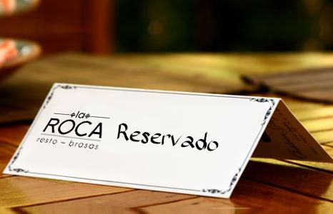 reservado_r2_c2-466x300
